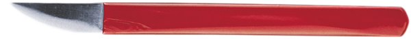 Schärfmesser 231 S