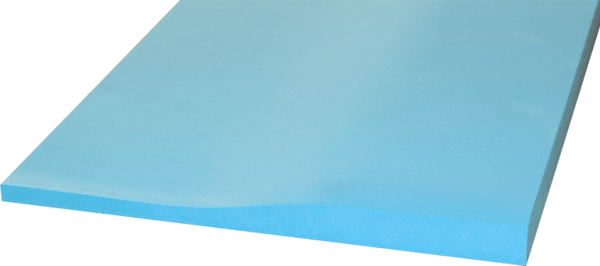 CAD Keil 50 Sh. hellblau
