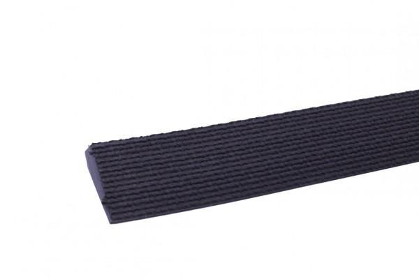 LP333 Rille Streifen