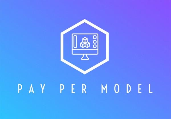 PayPerModel