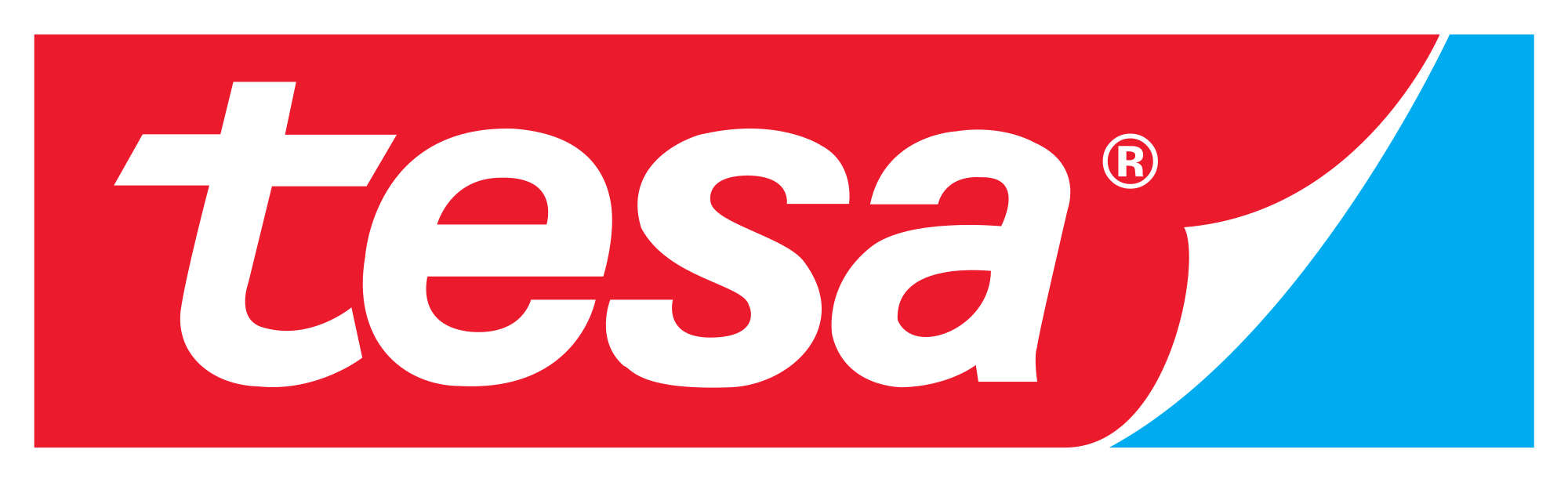 Tesa ®