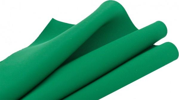 Orthosorb, grün