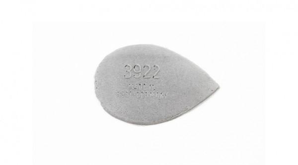 Pelotten 3922