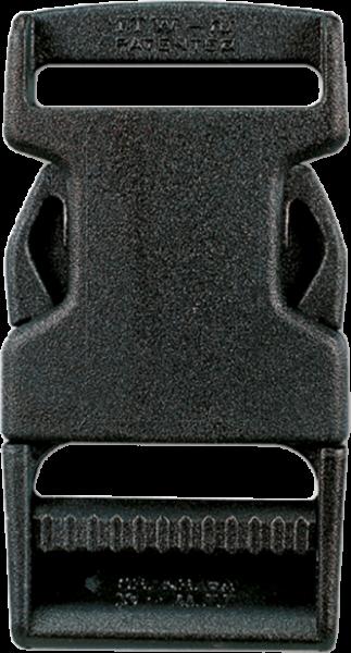 PVC Steckschlösser