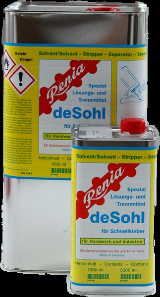 DeSohl