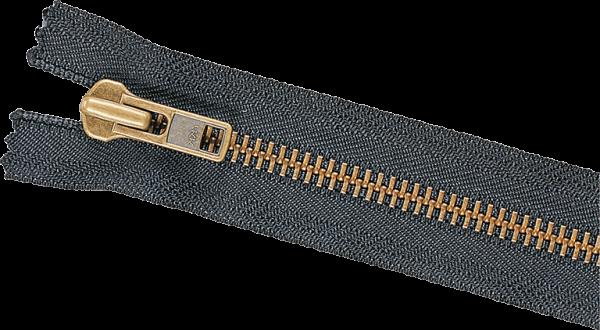 Reißverschluss VT10