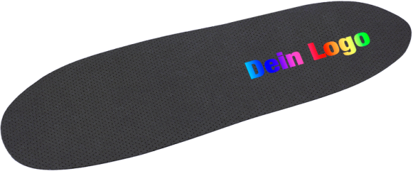 onSteam ® geprägt Duft Logo