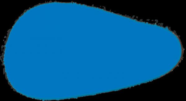 Stanzen oval