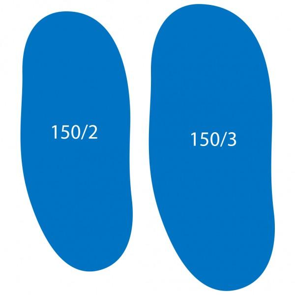 Stanzen 150/2