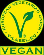 onSteam ® geprägt Logo EE
