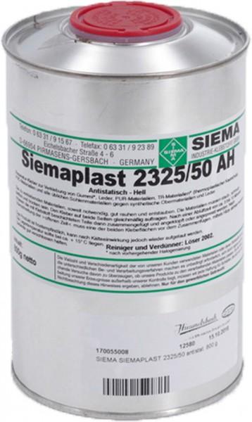 Siemaplast 2325/50 antist.