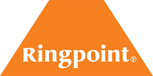 Ringpoint ®