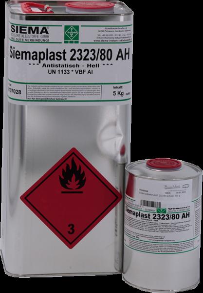 Siemaplast 2323/80 antistat