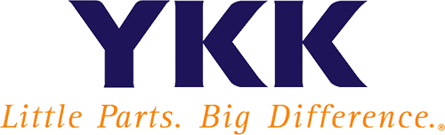 YKK Stocko Fasteners