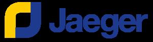 Jaeger TTC