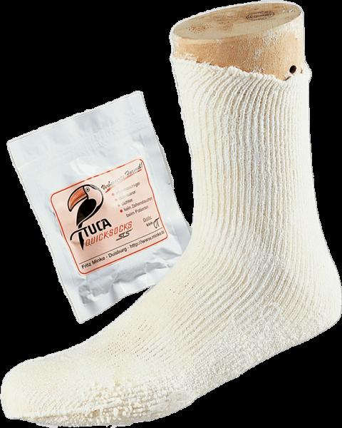 Tuca Socks