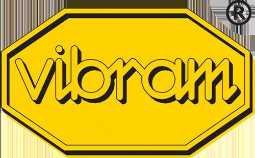 Vibram ®