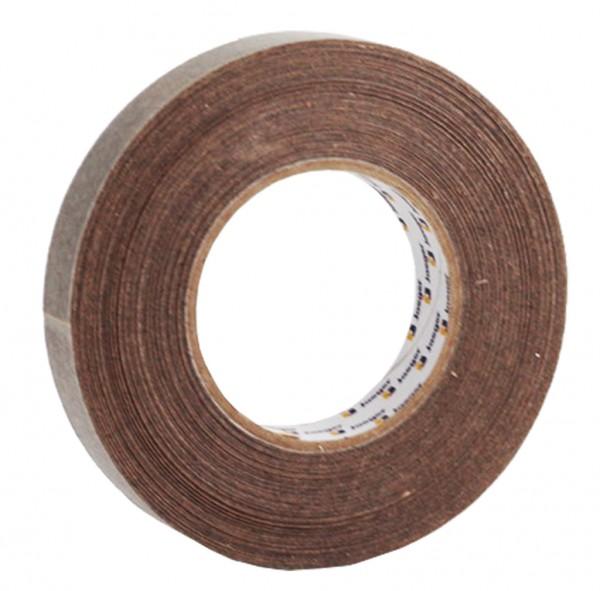 Ösenband 25 mm