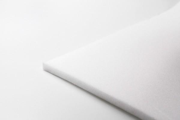 Plastazote weiß