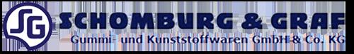 Schomburg & Graf