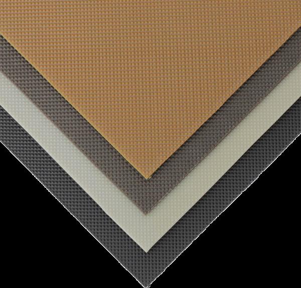 Transtop Kheops Absatzplatten